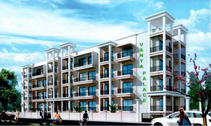 Images for Elevation of SG Vanya