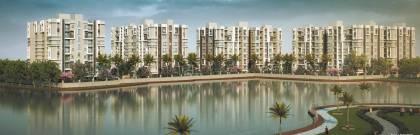 Images for Elevation of Unimark Unimark Sports City Phase 1