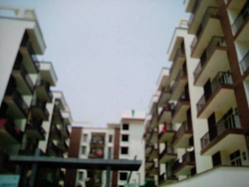 surya-heights Images for Project
