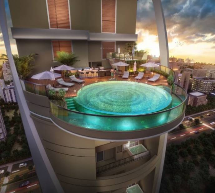 burj-noida Images for amenities