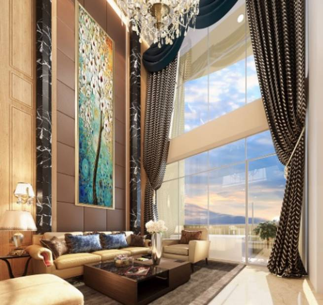 burj-noida Images for mainOther
