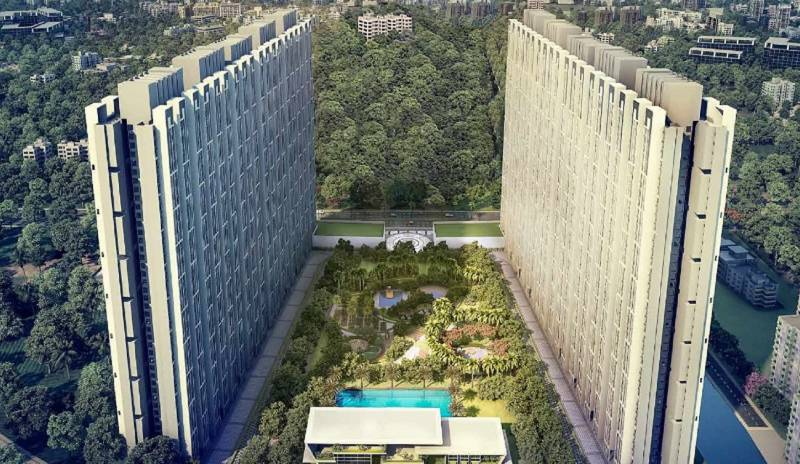 ten-x-habitat-raymond-realty-tower-d Elevation