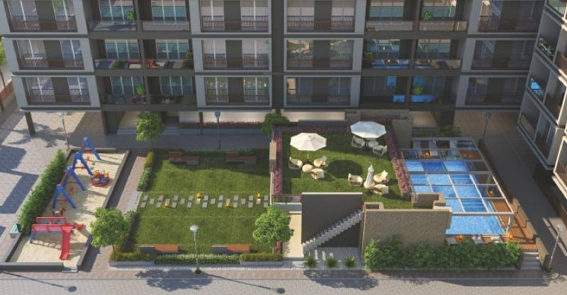 Images for Amenities of Shreeji Two