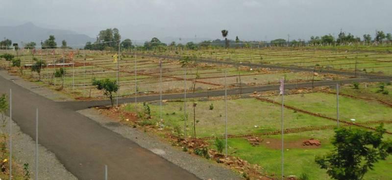 Images for Elevation of Om Varco City 59 2