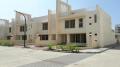 Mahindra Lifespaces Developers Bloomdale 4C