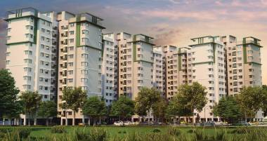 Affordable Flats In Bangalore Apartments For Proptiger