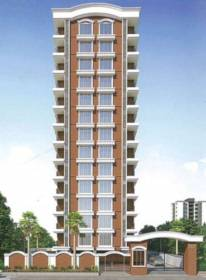 Images for Elevation of Shree Vandan Height