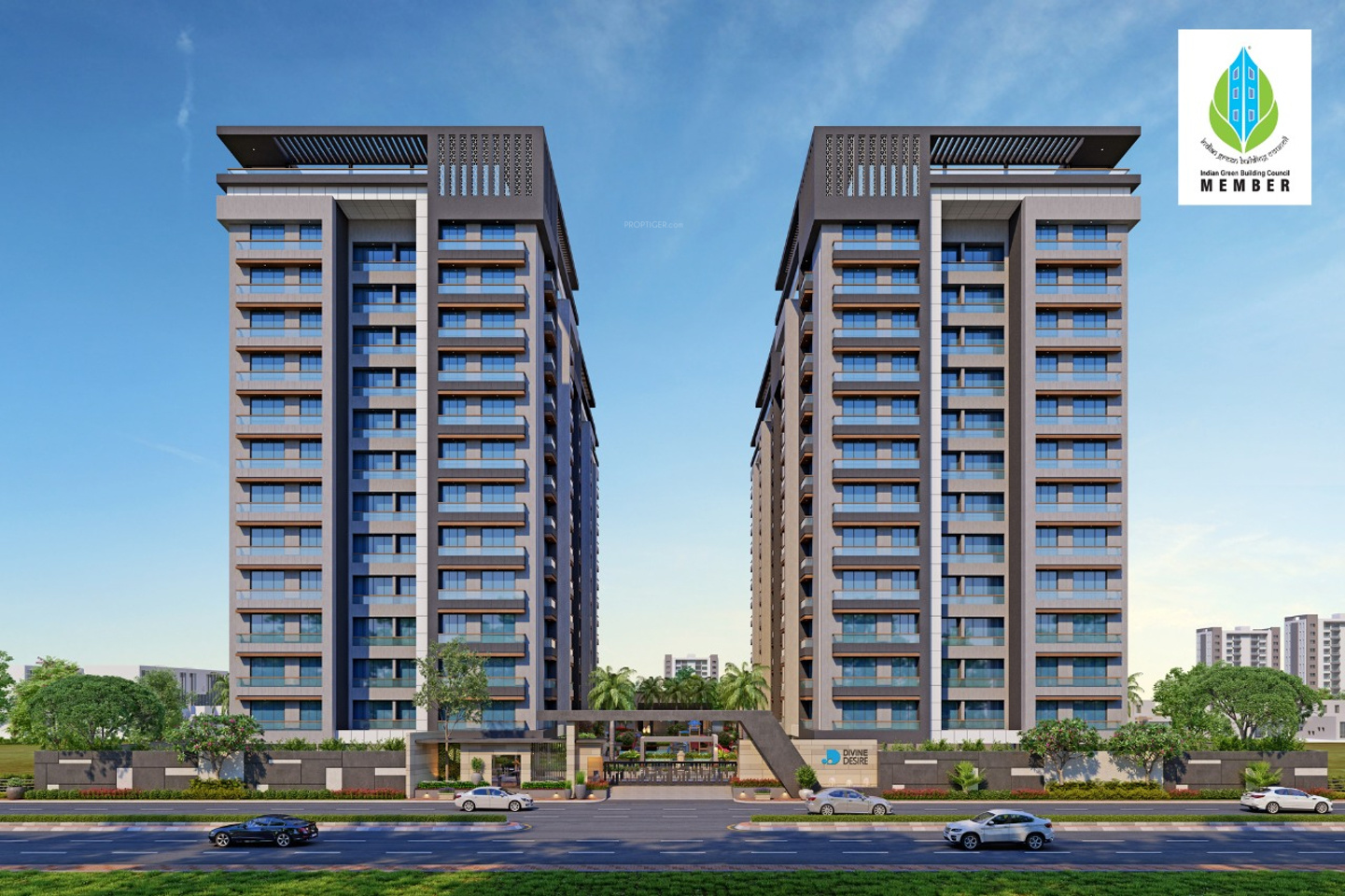 Property for Sale in Palanpur: PropTiger com