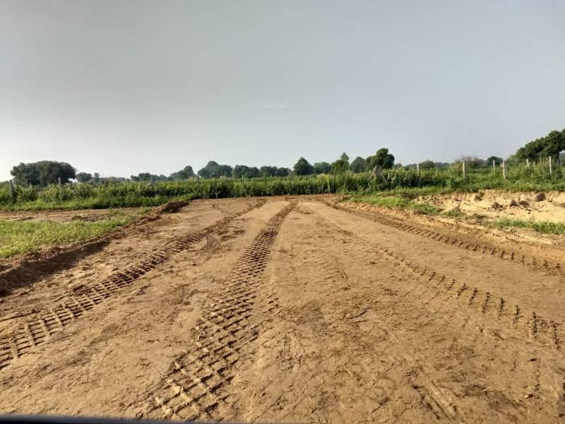 rewari-greens Elevation