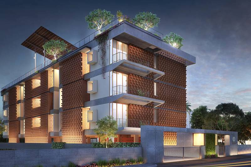 Images for Elevation of Benchmark Urbana