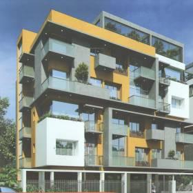 sai-ranga-apartment Elevation