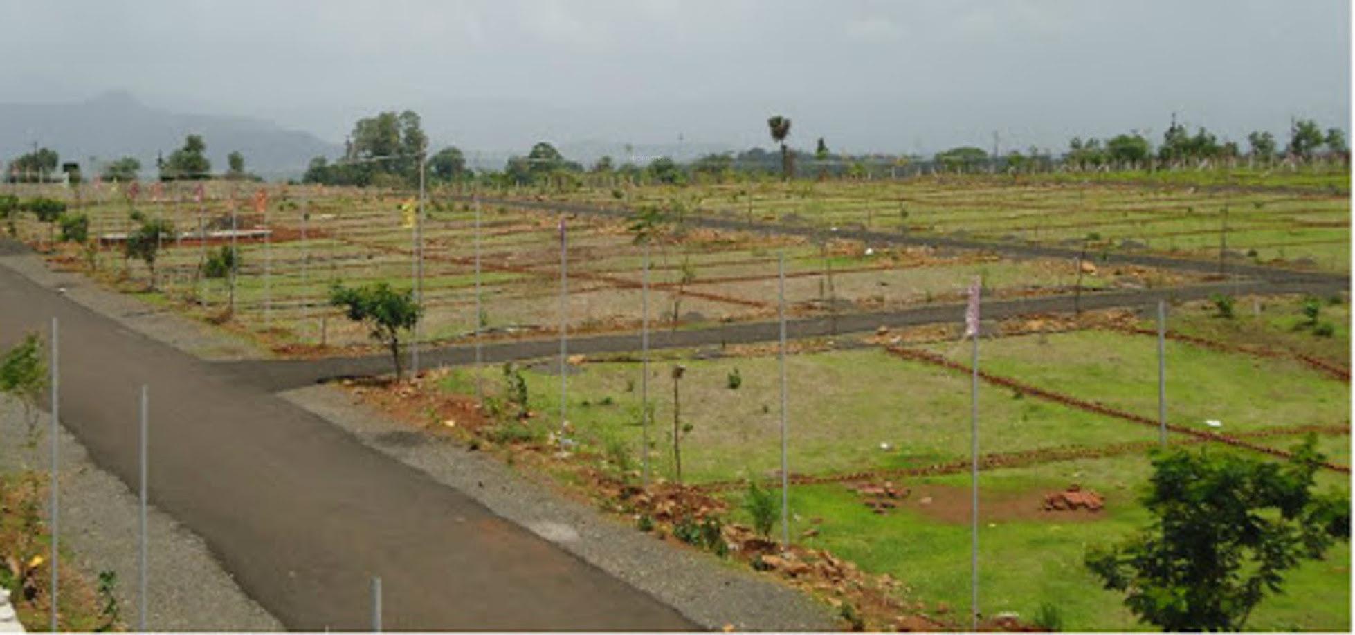 Property for Sale in Shankarpalli: PropTiger com