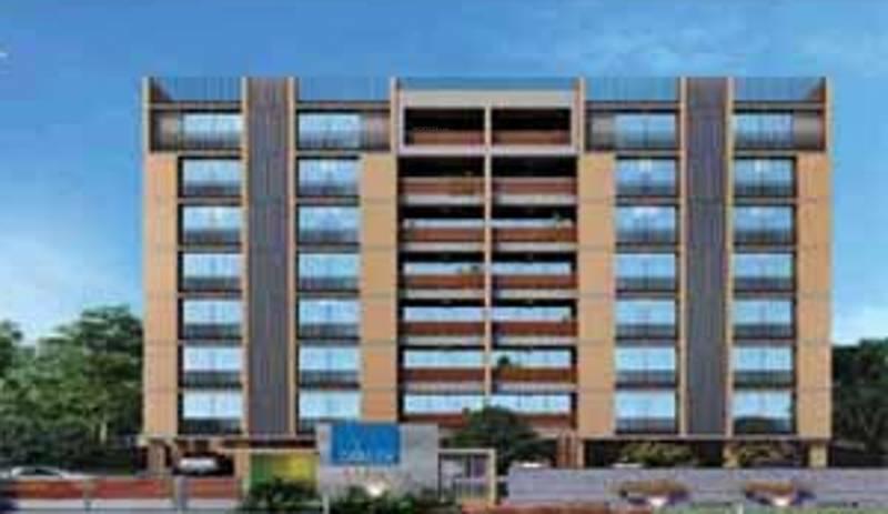 Images for Elevation of Skyline Ganesh Skyline 2