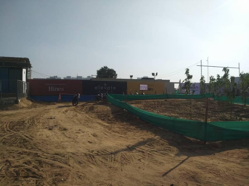 hines-elevate Construction Status Dec-19