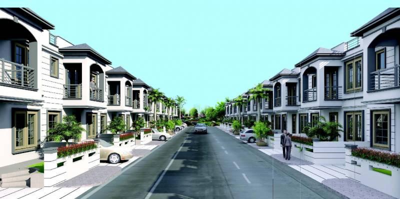 Images for Elevation of Chordias Prime Ville