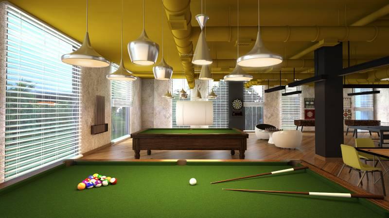 zenith-phase-ii Images for amenities