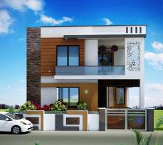 Under Construction Property For Sale In Coimbatore Central