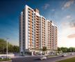 Vishwanath Realtor Maher Homes 3