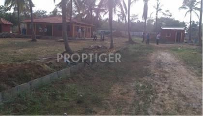 Images for Elevation of MCB Kadamba Township