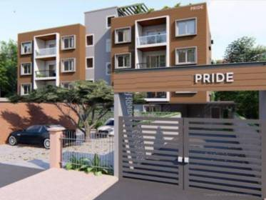 Images for Elevation of Vaibhav Pride