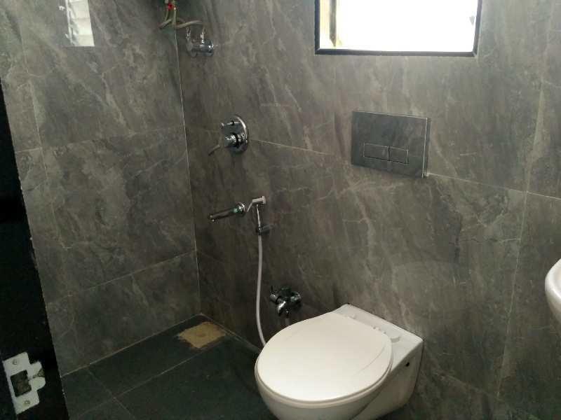 n-g-tivoli-phase-ii Bathroom