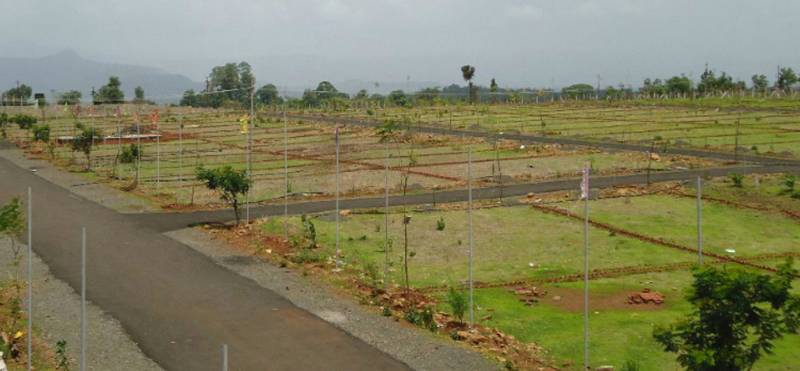 Images for Elevation of Raje Vir Bahadur Shah Layout