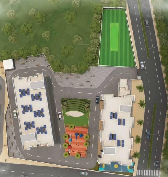 Images for Master Plan of Labdhi Umang