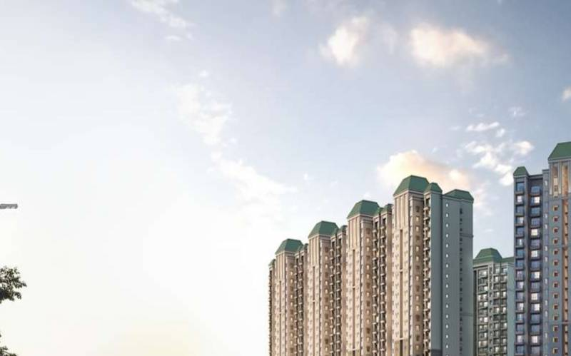 Images for Elevation of ATS Destinaire