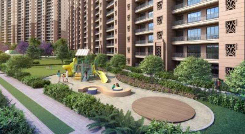 Images for Amenities of ATS Destinaire