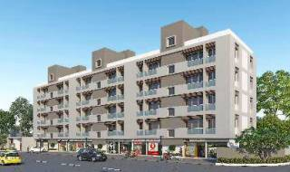 2 BHK Apartments in Rajkot North– Buy 2 BHK Residential