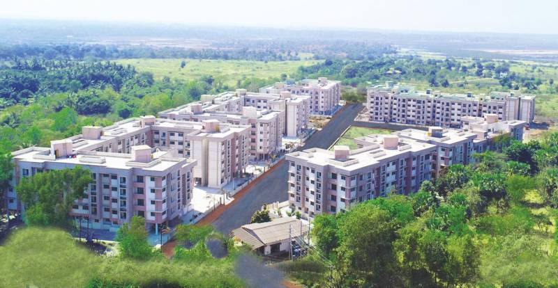 Images for Elevation of Haware Nakshatra Phase 2