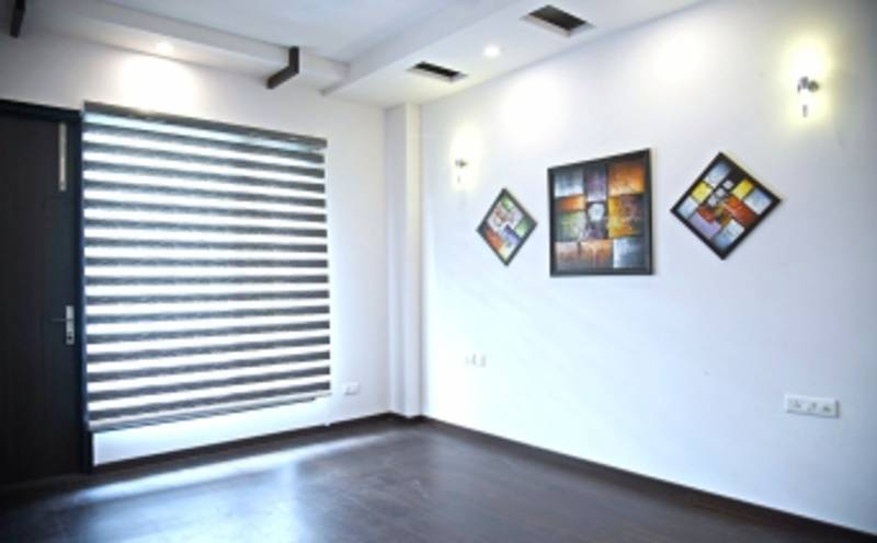 Images for Main Other of Whitehousz Nirvana Floors