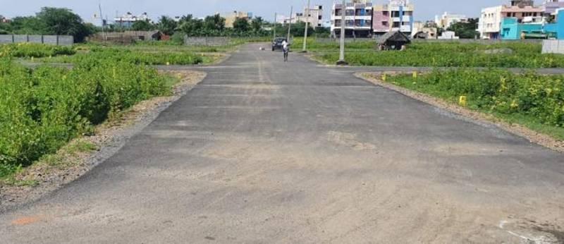 Images for Elevation of Urban Prithvi Nagar