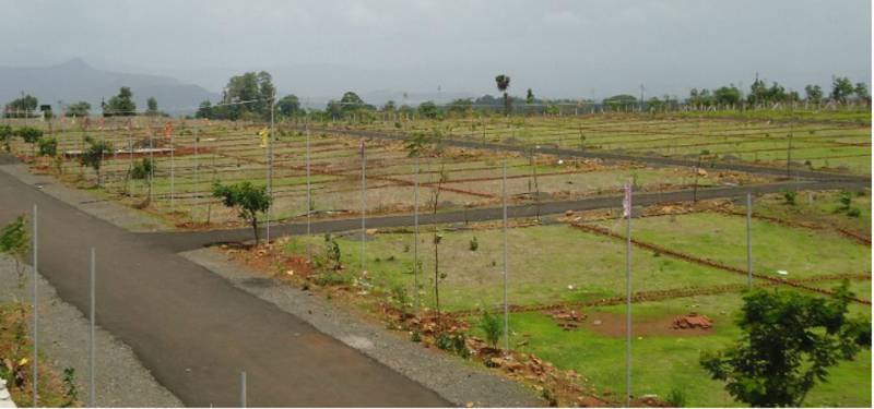 Images for Elevation of Virtusa Lorna Greens Plot