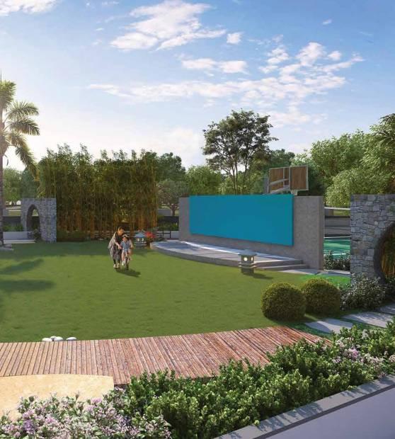Images for Amenities of Mahalaxmi Zen Estate