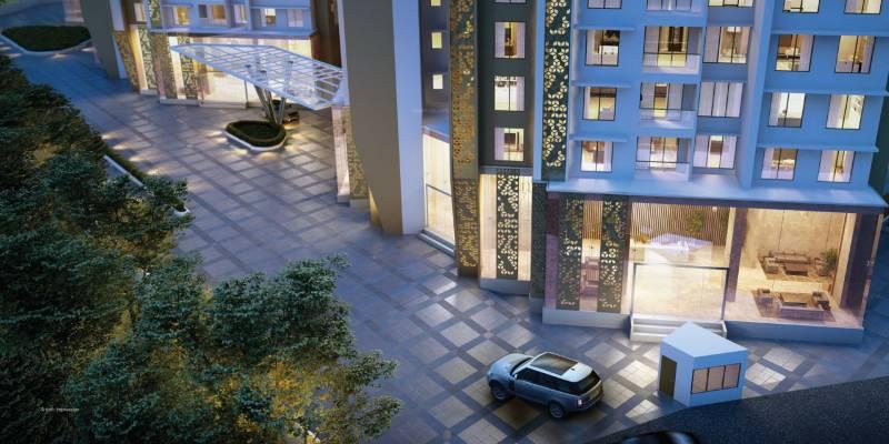 siennaa-at-sarova Images for amenities