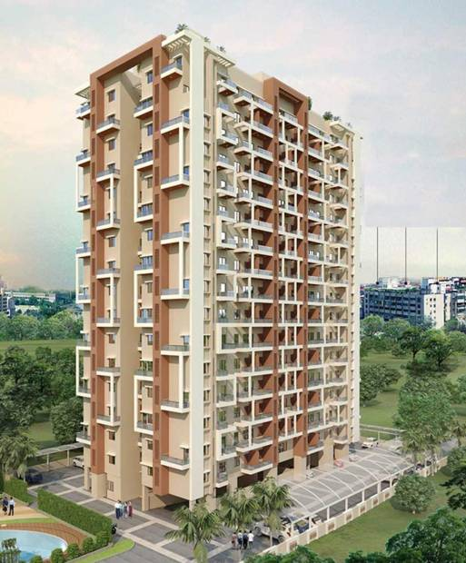 Images for Elevation of Prithvi Proximus