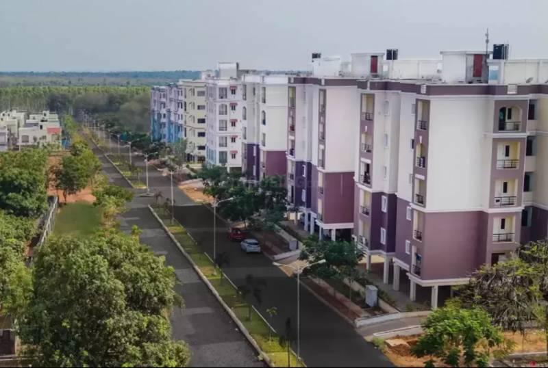 bridge-county-apartments Elevation