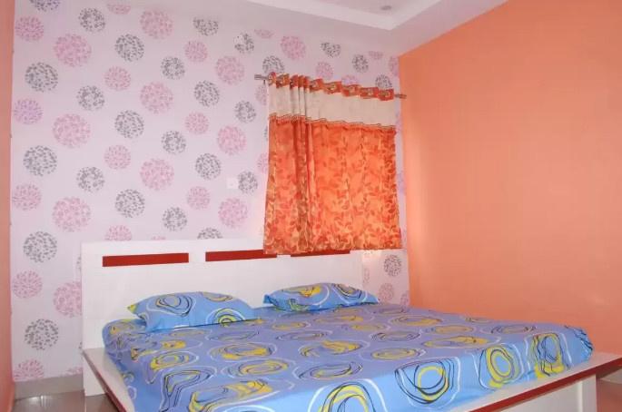 bridge-county-apartments Bedroom
