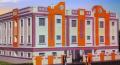 Satkar Builders Sirigudi Bhagyasri Enclave