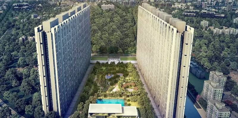 ten-x-habitat-raymond-realty-tower-e Elevation