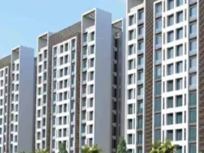 Images for Elevation of Avadh Enclave