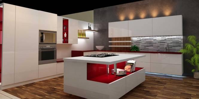 springs Kitchen
