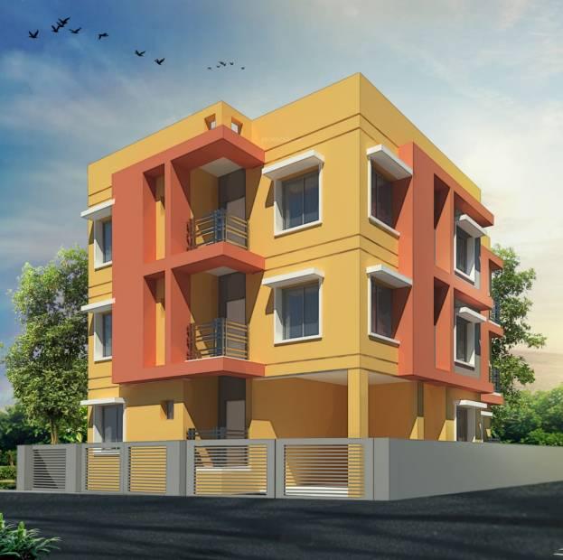 dream-heights-sarsuna Elevation