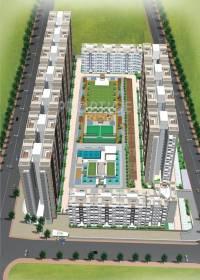 Images for Elevation of Neelsidhi Amarante
