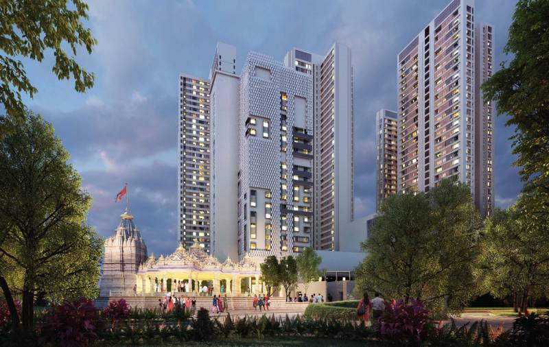 vaikunth-thane Images for Project