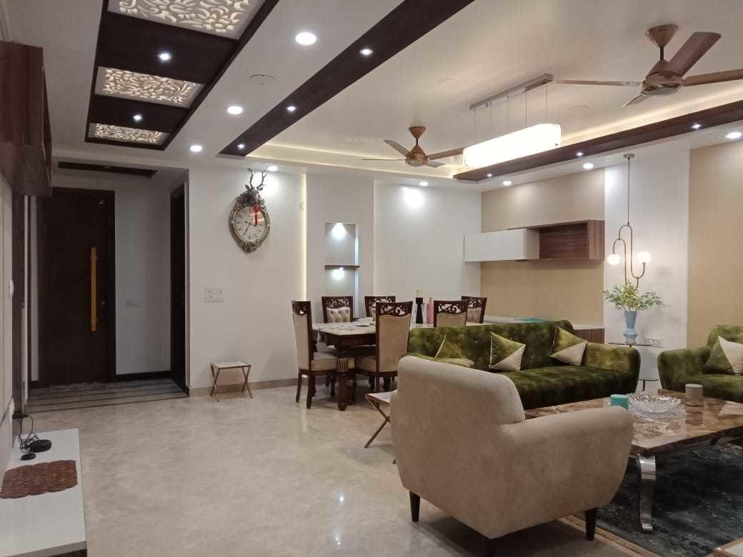 500 sq ft 1 bhk 1t apartment for sale in shri laxmi - 500 square foot apartment ...