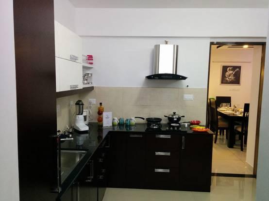 mahavir-heights-phase-1 Kitchen