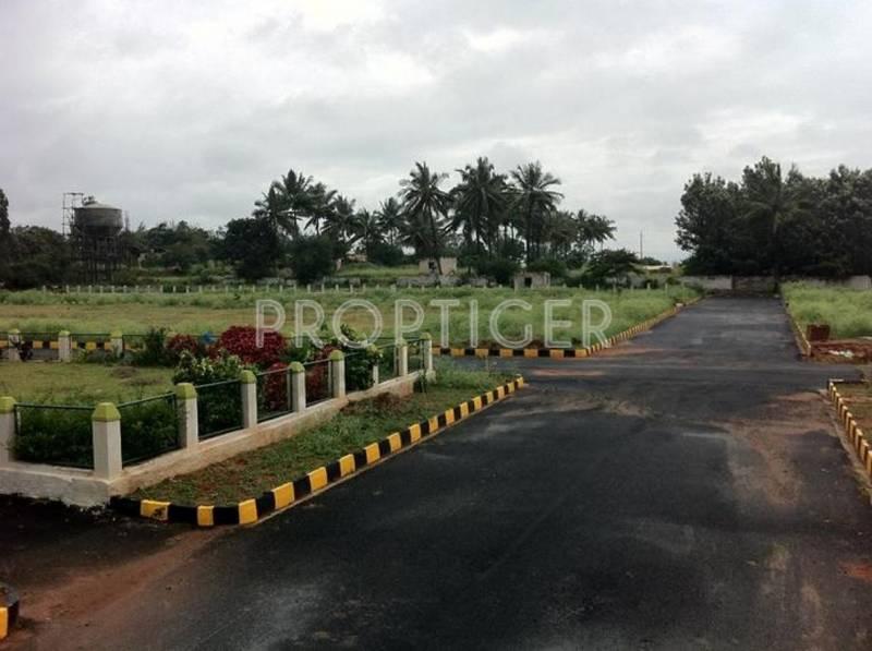 padmavathi-paradise Images for Elevation of Columbia Padmavathi Paradise