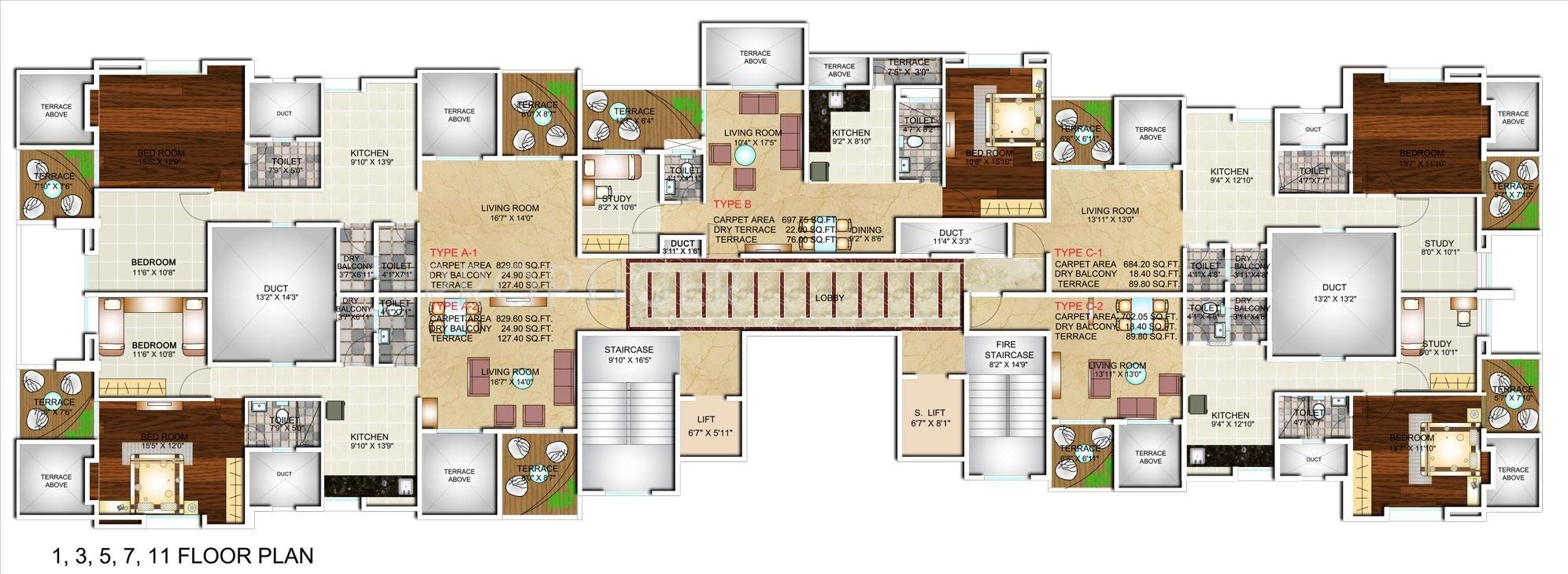 28 Apex Floor Plans Morrison HomesApex Acacia